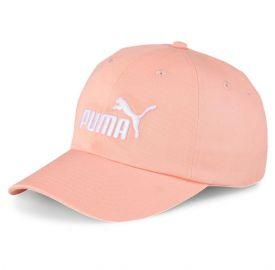 Puma Παιδικό καπέλο